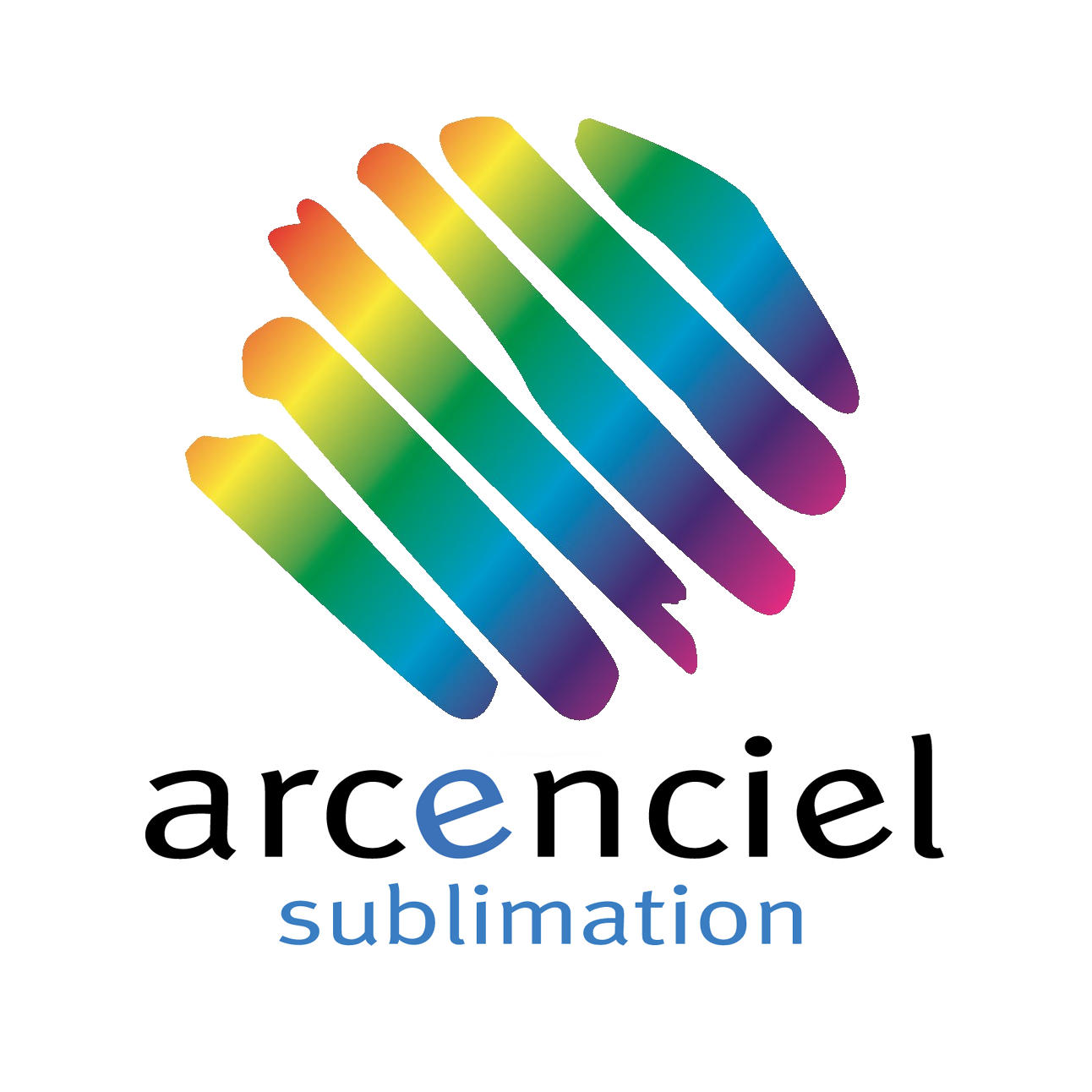 Arcenciel_sublimation