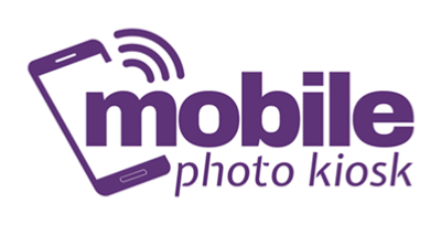 Mobile Photo Kiosk (1 an pour 20 000 Fichiers)