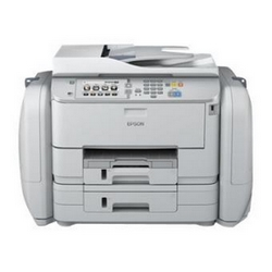 EPSON WORKFORCE PRO WF-R5690 DTWFC