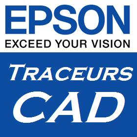 Traceur CAD