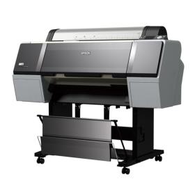 Consommables EPSON WT7900