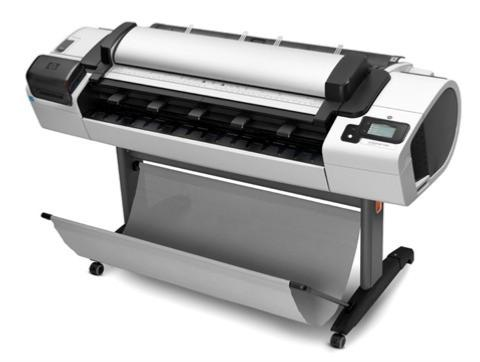 OCCASION - EPSON DESIGNJET T2300